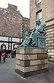 Alexander Stoddart - David Hume 01.jpg