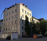 Alexandrastr4 München.jpg