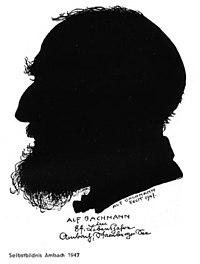 Alf Bachmann.jpg