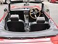 Alfa-Romeo 2000 Spider (1974) (33660857383).jpg