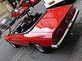 Alfa-Romeo 2000 Spider (1974) (34340218961).jpg