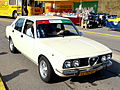 Alfa Romeo Alfetta 1,6 dutch licence registration LL-HZ-61 pic1.JPG