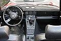 Alfa Romeo Graduate interior.jpg