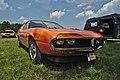 Alfa Romeo Montreal (40605299490).jpg