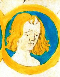 Alfonso, Earl of Chester.jpg