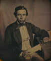 Alfred Francis Russell president.png