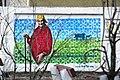 Alfreda noncia markowska mural.jpg