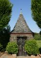Alfter Kapelle Judas-Thaddäus (04).png