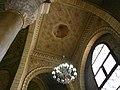 Alger La Grande Poste plafond.jpg
