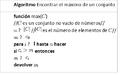 Algoritmo1.png