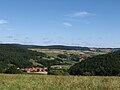 Alheim ortsteile erdpenhausen und niedergude wc ds 07 2010.jpg