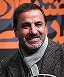 Ali Soleimani at the Eighth Ammar Film Festival (01).jpg