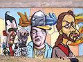 Alians PL LubelskiFestiwalGraffiti 27-29 06 2008,0050.jpg