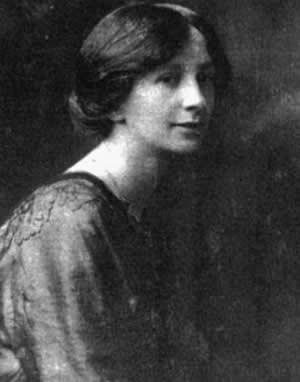 Alice Perry - Image: Alice Perry 1885 1969