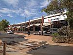 Alice Springs Airport 04.JPG