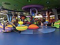 Alien Swirling Saucers (42230333595).jpg