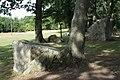 Alignement de menhirs de Pleslin-Trigavou 08.jpg