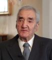 Alinaghi Alikhani on BBC Persian (cropped).png
