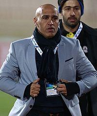Alireza Mansourian.jpg