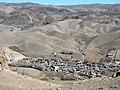 Alisheykh - panoramio (18).jpg