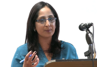 Aliyah Saleem Secular Conference 2015 (cropped).png