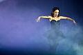 Alizée 08 02 14 Galaxie Danse avec les stars.jpg