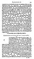 Alkibiades B beginning. Editio princeps.jpg