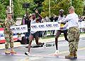 All Army team runs in Army Ten-Miler, Oct. 9, 2016 (30188266746).jpg