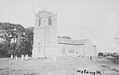 All Hallows Church Walkington 1902 (archive ref PO-1-142-1 (1) ) (33207484405).jpg