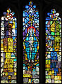 All Saints, Brill, Bucks - Window - geograph.org.uk - 333919.jpg