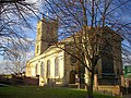 All Saints Church - geograph.org.uk - 1093515.jpg