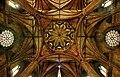 Allan Jay Quesada - San Sebastian Cathedral Ceiling DSC 7188.jpg