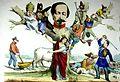 Allegoria italia post1861.jpg