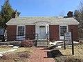 Allenstown Public Library, Allenstown NH.JPG