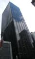 Alliance bernstein building.png
