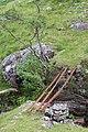 Allt Cruachan Bridge (13966509033).jpg