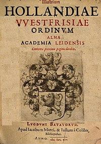 Alma Academia Leidensis2.jpg