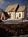 Alnö gamla kyrka7.JPG