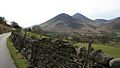 Alongside Catbells (4568651665).jpg