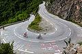 Alpe d'Huez, France (7957045090).jpg