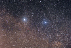 Alpha, Beta and Proxima Centauri (1).jpg