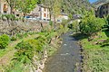 Alrance River in Brousse-le-Chateau 03.jpg