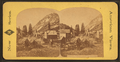 Alta City, Little Cottonwood Canyon, Utah, from Robert N. Dennis collection of stereoscopic views.png