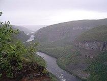 Altaelva canyon.JPG