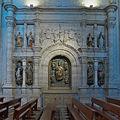 Altar del Salvador. Catedral de Palencia.jpg