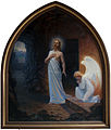 Altar piece by Georg Hansen 2.jpg