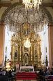 Altar y cabecera de la iglesia de Rodilana.jpg
