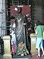 Alte Basilika 2 - San Juan Diego.jpg