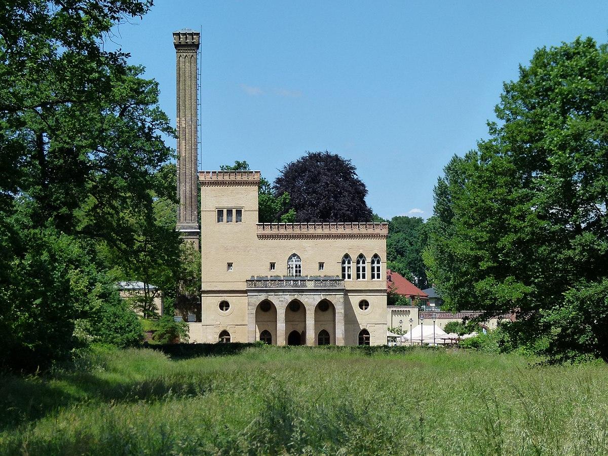 Datei Alte Meierei 2 Neuer Garten Potsdam Jpg Wikipedia