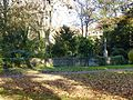 Alter Ehrenfelder Friedhof Oktober 2016 19.jpg